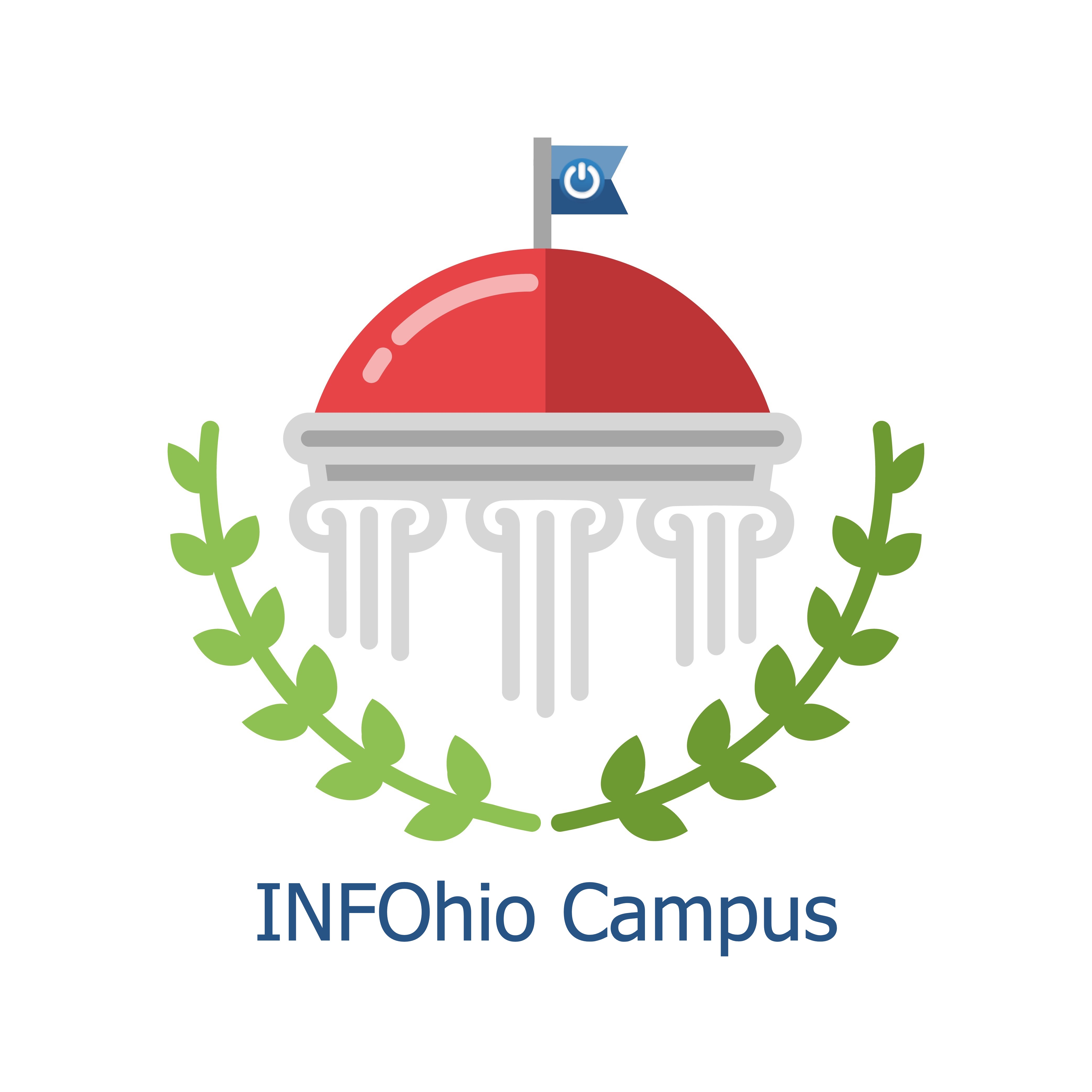 INFOhio Campus – Professional Development on Your Terms