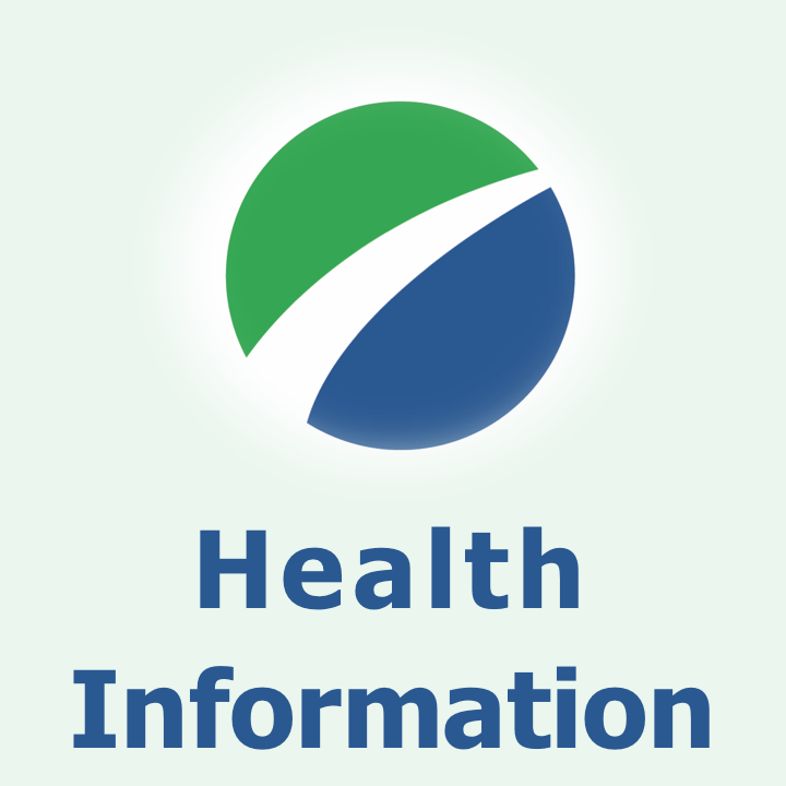 Health Information Collection
