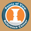 Points of View Reference Center