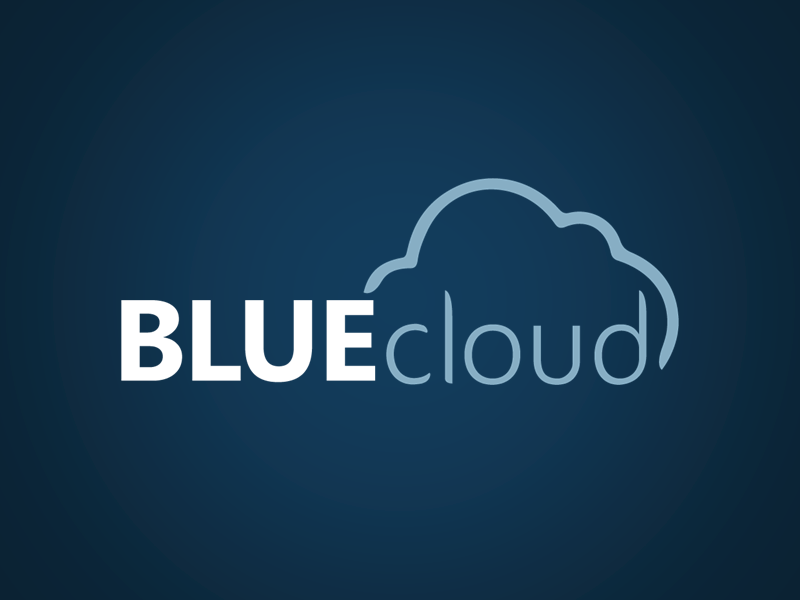 Learn More About BLUEcloud and Earn Contact Hours